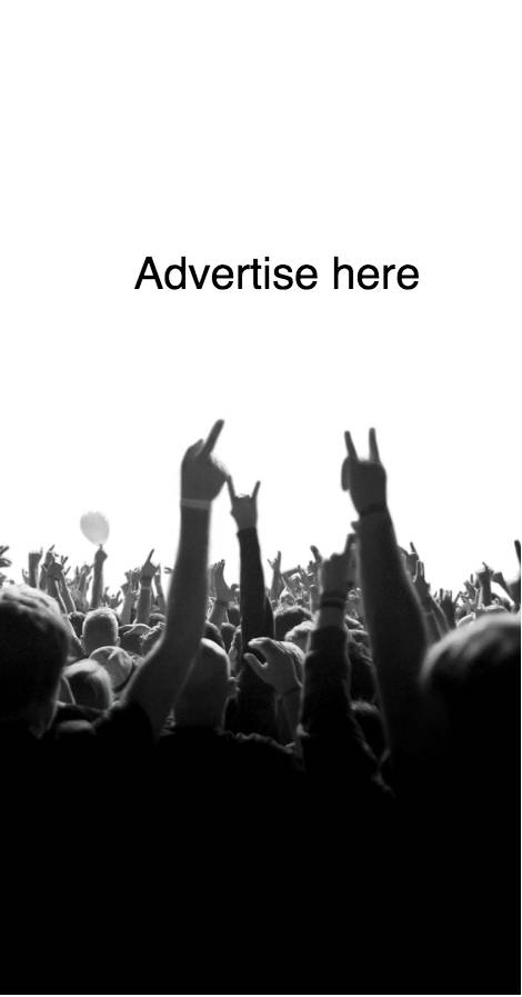 Advertise here option 2