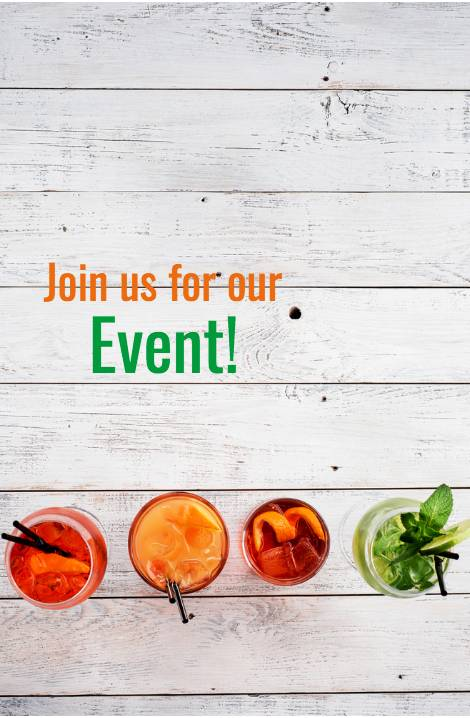 Company Event